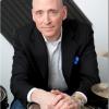 All About Jazz user Josh Feldstein