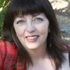 Julie Cresswell