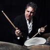 All About Jazz member Franklin Kiermyer