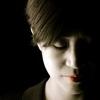 All About Jazz user Kyoko Kitamura
