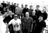 The Jazz Session #173: Gary Fukushima (Los Angeles Jazz Collective)
