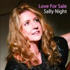 Sally Night