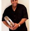 All About Jazz member Larry Washington