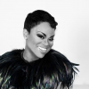 "Vocalist Laurin Talese Releases New Video ""Tick Tock"" From Debut Album Gorgeous Chaos"