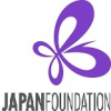 All About Jazz user Japan Foundation Los Angeles