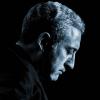 All About Jazz user Lorenzo Petrocca