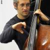 Luca Bernard