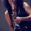 All About Jazz user Jessica Lurie