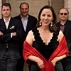 All About Jazz user Lynn Veronneau