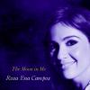 Rosa Ena Campos
