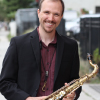 All About Jazz user Michael Webster