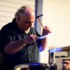 All About Jazz user Michael Zerang