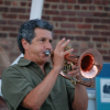 All About Jazz user Mark Morganelli