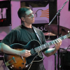 All About Jazz user Mark Tonelli