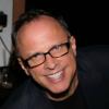 Mark Christian Miller