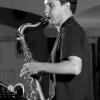 All About Jazz user Matt Renzi