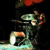 All About Jazz user Matias Menarguez
