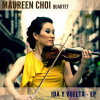 All About Jazz user Maureen Choi
