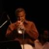 All About Jazz user Melton Mustafa
