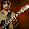 All About Jazz user michael felberbaum, guitar