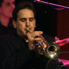 All About Jazz member Michael Jarosz
