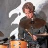 All About Jazz user Jon Miller