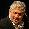 Monty Alexander Trio at Bailey Hall At Broward College (Davie, FL)