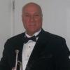 All About Jazz user Greg Kalbaugh