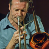 View Phil Abraham's All About Jazz profile