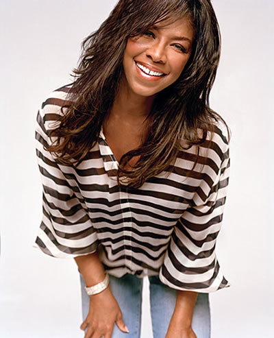 Image result for Natalie Cole