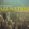All About Jazz user Steve Williams & Jazz Nation