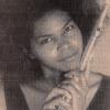 All About Jazz user Karen Stachel