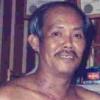 Jim Olin