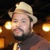 All About Jazz user Patrick Davis