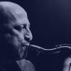 All About Jazz member Ben van den Dungen
