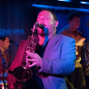 All About Jazz user Pete Petersen