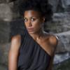 All About Jazz user Danielle Freeman