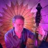 All About Jazz user Piet Verbist