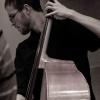 All About Jazz user Mark Godfrey