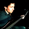 All About Jazz user Luke Vajsar (bassist)