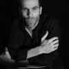 All About Jazz user Rogério Godinho