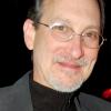 Robert Ginsburg