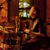 All About Jazz member page: Randy Scott Marsh