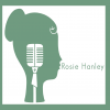 All About Jazz member Rosie Hanley