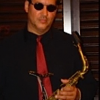 Randy Villars