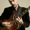 All About Jazz user Rale Micic