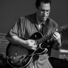 All About Jazz user Raul Romero
