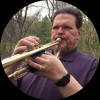 All About Jazz user Rich Willey