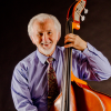 All About Jazz member Rick Maida
