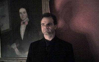 Robert Sabin